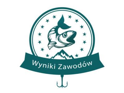 Wyniki Towarzyskich Zawodów Wędkarskich na Rozpoczęcie Sezonu 2019r. Koła PZW Barskie Nowy Sącz – 01.05.2019 – Podrzecze