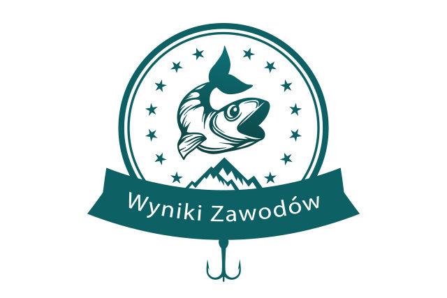 Wyniki Spinningowych Mistrzostw Okręgu – 29.06.2019