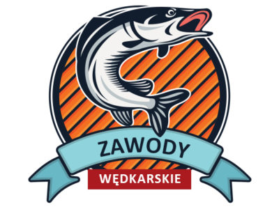 Mistrzostwa Koła w dyscyplinie spinningowej 2020r. – Gródek n/Dunajcem – 14.06.2020r.
