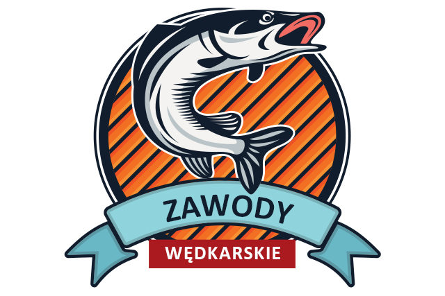 """Towarzyskie Zawody Wędkarskie na Zakończenie Sezonu – 14.10.2018 – """"Stawy Heleńskie"""""""