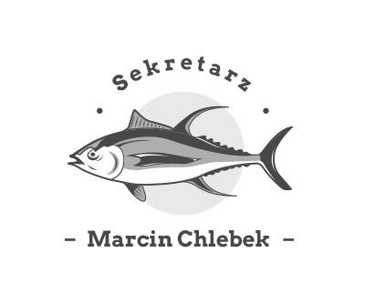 Zarząd – Sekretarz