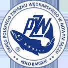 """PZW - Koło """"Barskie"""" - w Nowym Sączu"""